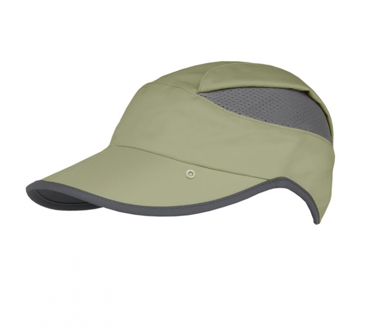 Sunday Afternoons Sun Guide Cap - The Warming Store 9f5d3f322e2