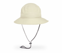 Sunday Afternoons Sunfire Bucket Hat