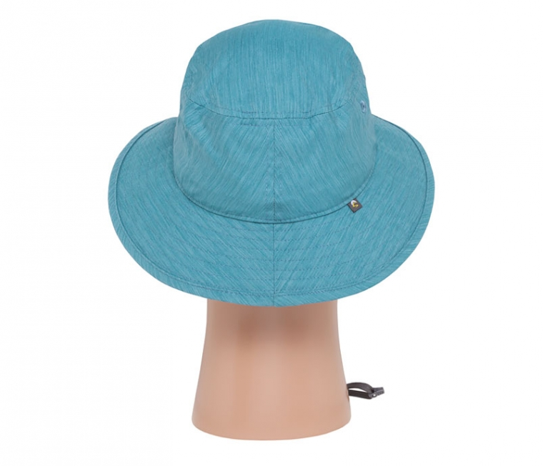 Sunday Afternoons Sunfire Bucket Hat - The Warming Store 69816e15d782