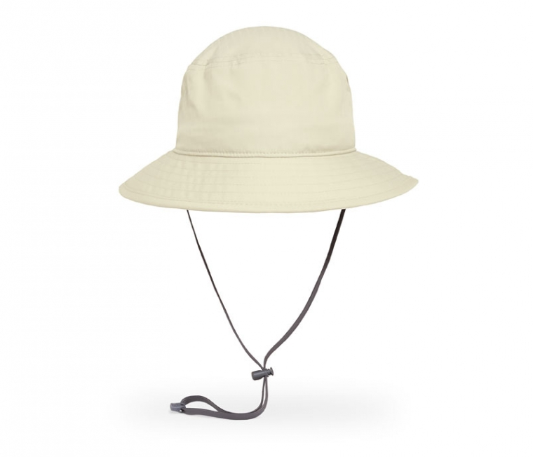 aac26559c54 Sunday Afternoons Sunfire Bucket Hat - The Warming Store