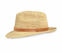 Sunday Afternoons Trinidad Hat- Natural