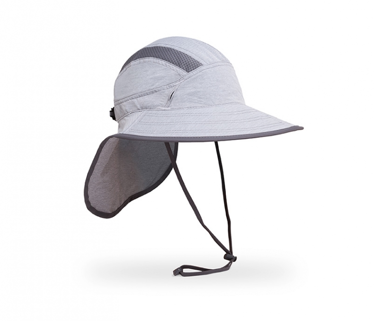 07fcd070b20 Sunday Afternoons Ultra-Adventure Hat - The Warming Store