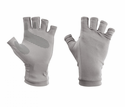 Sunday Afternoons UV Shield Sun Gloves-Fossil