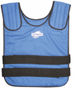 Techniche Pull Over Phase Change Vest
