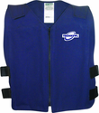 TechKewl Phase Change Indura Fire Resistant Cooling Vest