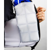 Techniche TechKewl 6626 Indura FR Phase Changing Cooling Vest