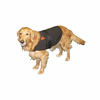 TechNiche Air Activated Heating Dog Coat, Powered by Heat Pax