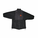 TechNiche Heating Softshell Jacket,  Powered by Heat Pax