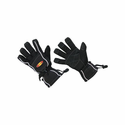 TechNiche Heating Sport Gloves, Powered by Heat Pax