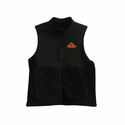 TechNiche HeatPax Powered Warming Fleece Vest