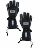 TechNiche IonGear Battery Powered Heating Gloves