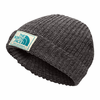 The North Face Baby Salty Puppy Beanie