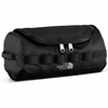 The North Face Base Camp Travel Canister - L Bag