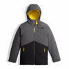 The North Face Boys Apex Elevation