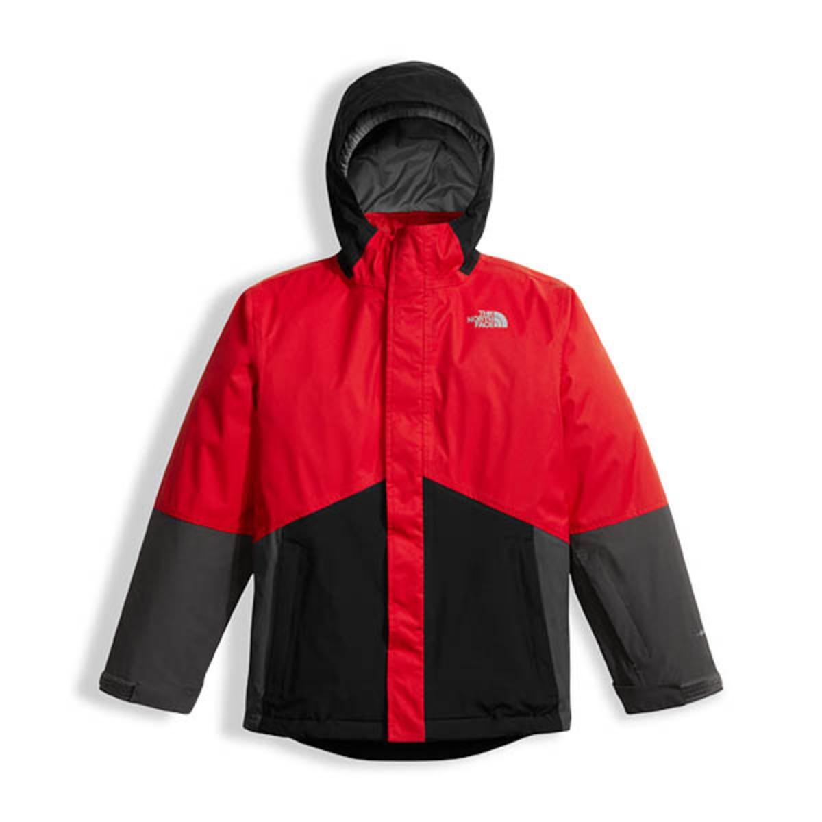 b433fd594 denmark the north face boundary triclimate jacket 2ad48 6d960