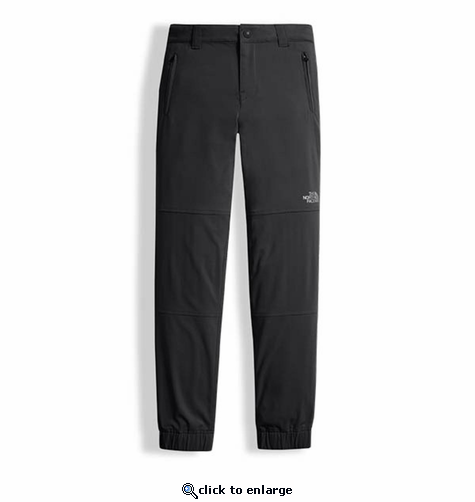 The North Face Boys Carson Pant