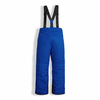 The North Face Boys Snowquest Suspender Pant