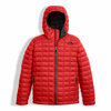 The North Face Boys Thermoball Hoodie