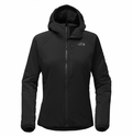 The North Face - Cyber Monday Deals