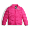 The North Face Girls Andes Down Jacket