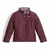 The North Face Girls Harway Jacket