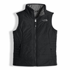 The North Face Girls Harway Vest