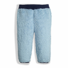 The North Face Infant Plushee Pant