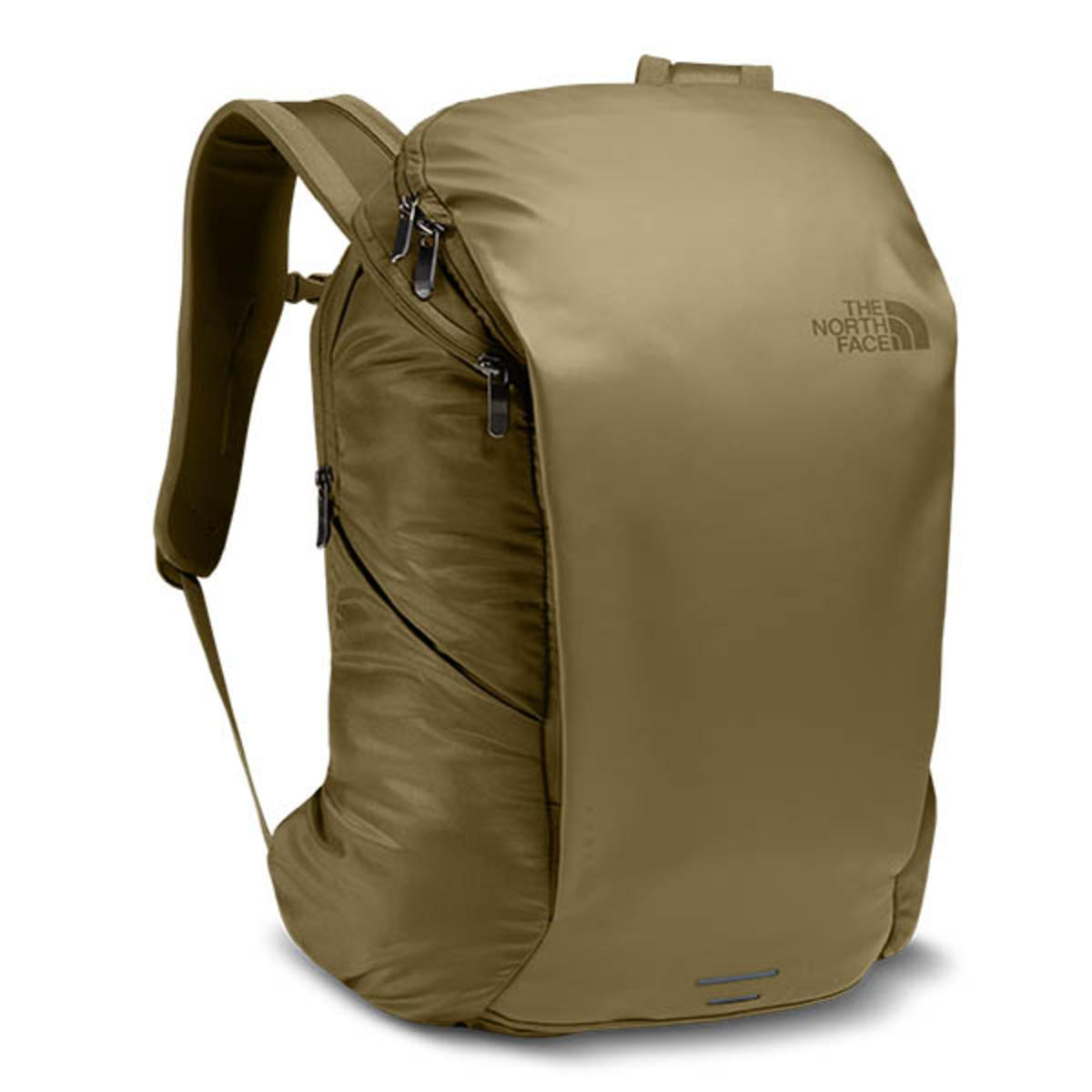 e080c3dfc9fd The North Face Kaban Backpack Bag - The Warming Store