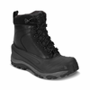 The North Face Men's Chilkat III Luxe Boot