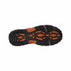 The North Face Men's Chilkat III Pull-On Boot
