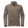 The North Face Men's Gordon Lyons Full Zip