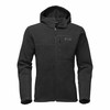 The North Face Men's Gordon Lyons Hoodie
