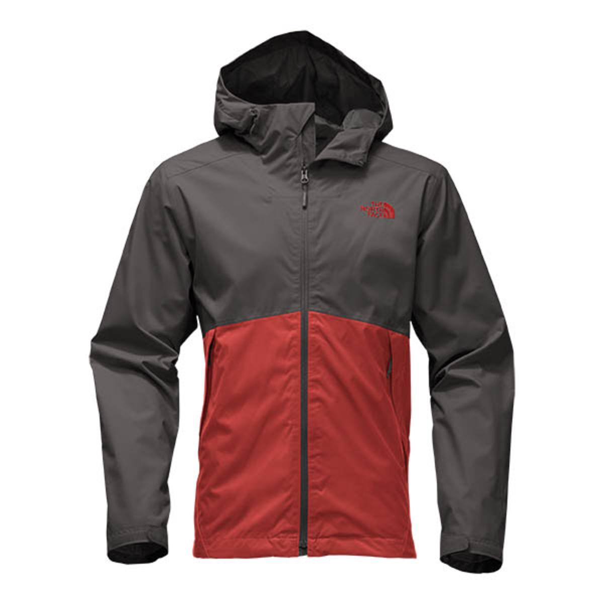 7001854ebdb The North Face Men s Millerton Jacket - The Warming Store