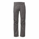 The North Face Men's Relaxd Motion Pant