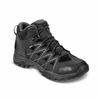 The North Face Men's Storm III Winter Water Proof Boot