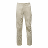 The North Face Men's Superhike Pant