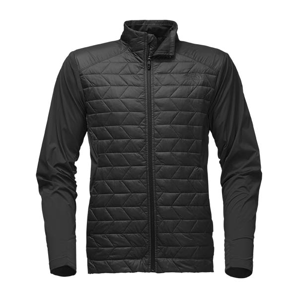The North Face Men s Thermoball Active Jacket - The Warming Store f00d1cbe0