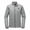 The North Face Men's Thermoball Jacket-Tall