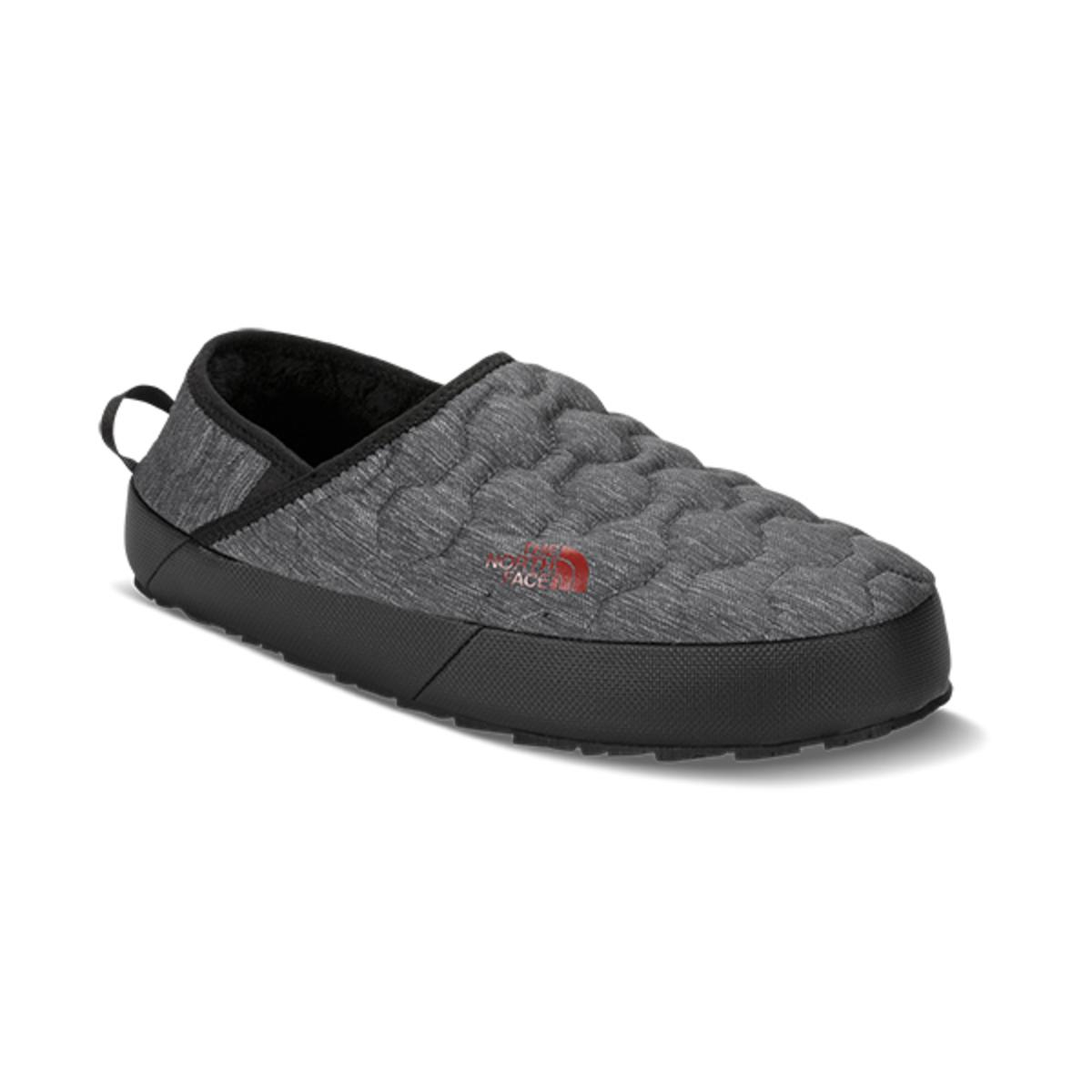 43308459ddd The North Face Men s Thermoball Traction Mule IV Shoes - The Warming ...