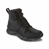 The North Face Men's Thermoball Versa Boot - Black/Black