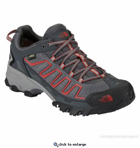 The North Face Men S Ultra 109 Gtx Shoes The Warming Store
