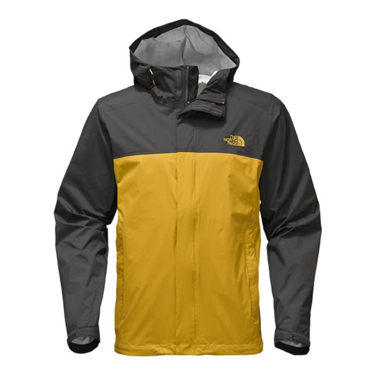 1b334605e new arrivals grey and yellow north face hoodie 42f04 2a6fb