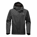The North Face Men's Venture 2 Jacket - Tall