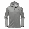 The North Face Men's Wakerly Hoodie