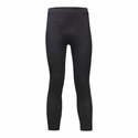 The North Face Men's Wool Baselayer Tight