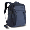 The North Face Router Transit Backpack Bag