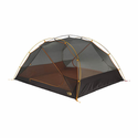 The North Face Talus 4 Tent