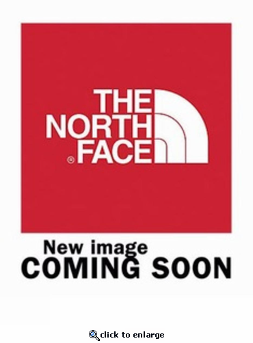8c046270e55 The North Face Team TNF Ball Cap - The Warming Store
