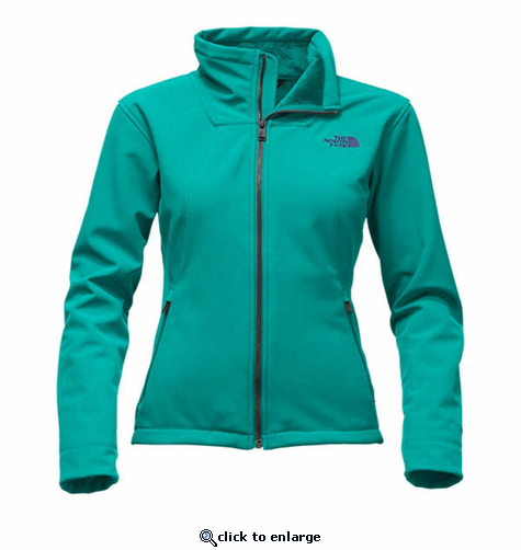 63f6b0a96ab3 The North Face Women s Apex Chromium Thermal Jacket - The Warming Store
