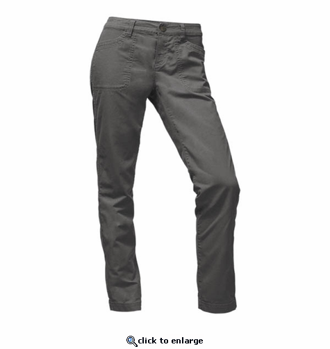 The North Face Women's Cliffside Pant